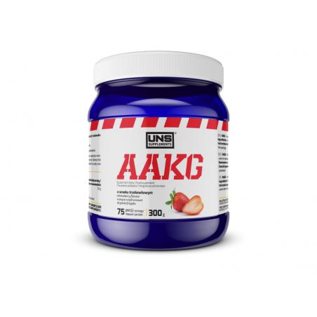 UNS AAKG 300 g