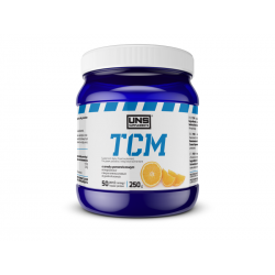 TCM 250 g