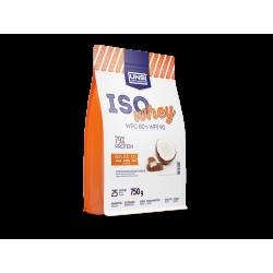 ISO WHEY 750 g