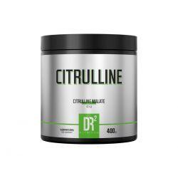 DR2 CITRULLINE 400 g