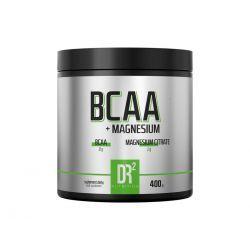 DR2 BCAA + MAGNESIUM 400 g