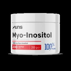 MYO-INOSITOL  200 g