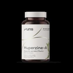 HUPERZINE-A 90 vege kaps.